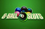 Онлайн автомат 8-Ball Slots