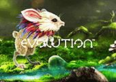 Evolution онлайн слот играть бесплатно в казино Вулкан