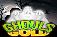 Играть в автоматы Ghouls Gold