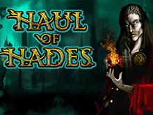 Играть в автоматы Haul Of Hades