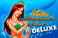 Mermaid's Pearl Deluxe